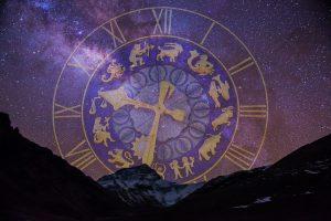 ボンダイ 占星術体験