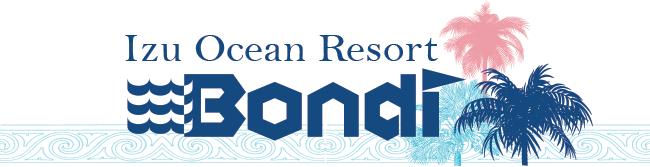 IZU OCEAN RESORT BONDAI