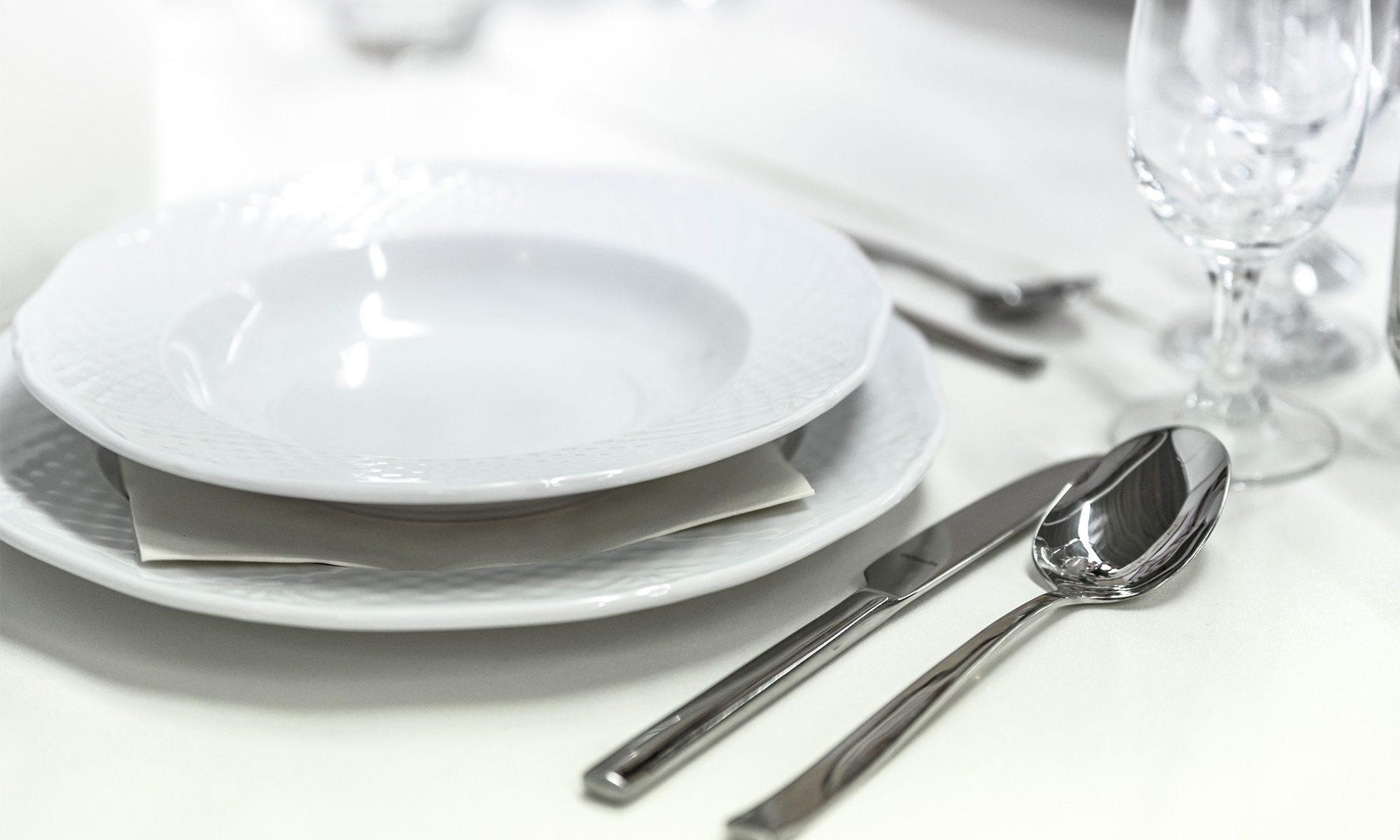 bondai hotel 食事