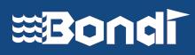 下田市ペンションロゴ